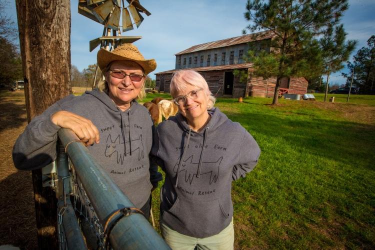 Kat&Susan-2